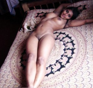 Leonny desi girls Wells Branch TX